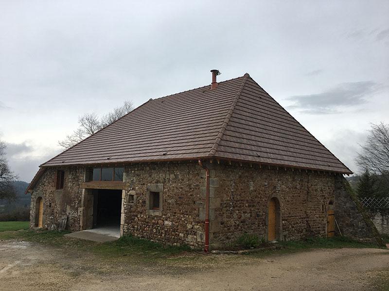 4-Couverture-Tuiles-Giverny-panaché-d'automne
